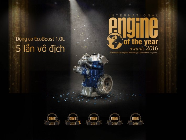 Ford_EcoBoost Award (small) VN (1280x960)